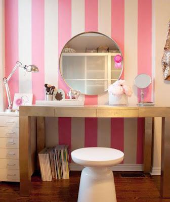 modern-dressing-tables-for-bedroom-2018-designs-ideas
