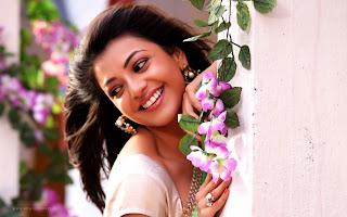 Kajal Agarwal HD Images Download