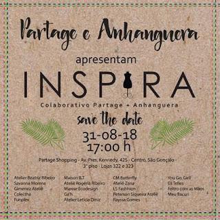 Partage Shopping São Gonçalo inaugura coletivo criativo em parceria com a universidade Anhanguera