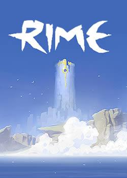 RiME (Juego) PC Full Español [MEGA]