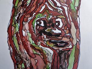 http://possumpatty.blogspot.com/2016/05/art-and-oatmeal-ink-doodle-on-bristol.html