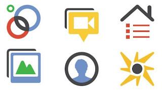 Cómo iniciar tu presencia en Google+