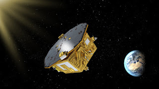 Europe's LISA Pathfinder work — a fundamental physics lab launched previous year to a point a million miles from Earth — has established the mind-boggling technology necessary for a prospect space-based observatory to take note for faint, low-frequency vibrations emitted by imperceptible objects in the most distant pockets of the space, scientists said this week.