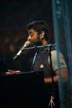 arijit-facts