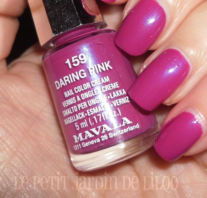 mavala-daring-pink