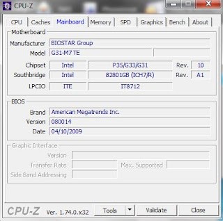 cpu-z-software-full-preview