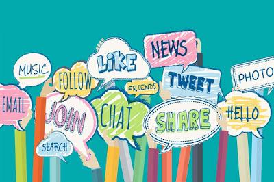Como fazer sucesso nas redes sociais? Denise Detremura dá 8 dicas!