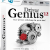 How To  Driver Genius Crack With Free Registration Key Here Download 2018
