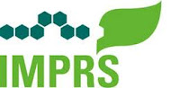 8 PhD Fellowships in Molecular and Chemical Ecology at IMPRS
