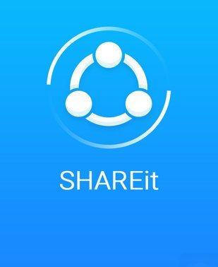 تنزيل برنامج شيرات 2020 | SHAREit اخر اصدار للكمبيوتر والاندرويد