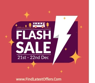 Save 25% on bus tickets using FreeCharge!