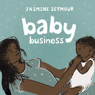 https://dimswritestuff.blogspot.com/2019/05/review-baby-business.html