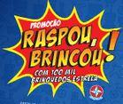 http://www.estrela.com.br/raspou-brincou/
