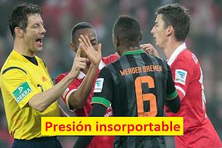 arbitros-futbol-presion