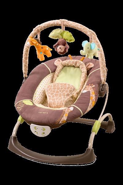 ABE3 - Sponsor Spotlight - Summer Infant - Double Duty Mommy