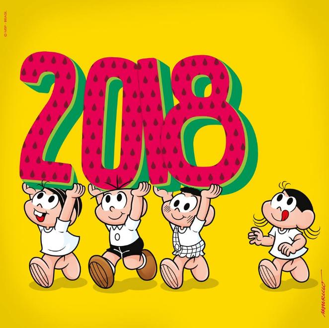 magali2018.png (662×660)