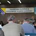 Riješen problem javnog prevoza u Lukavcu