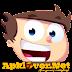 Arcade Mayhem Juanito APK v2.1.5 MOD Premium Unlocked