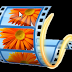 Definitief einde voor Windows Movie Maker