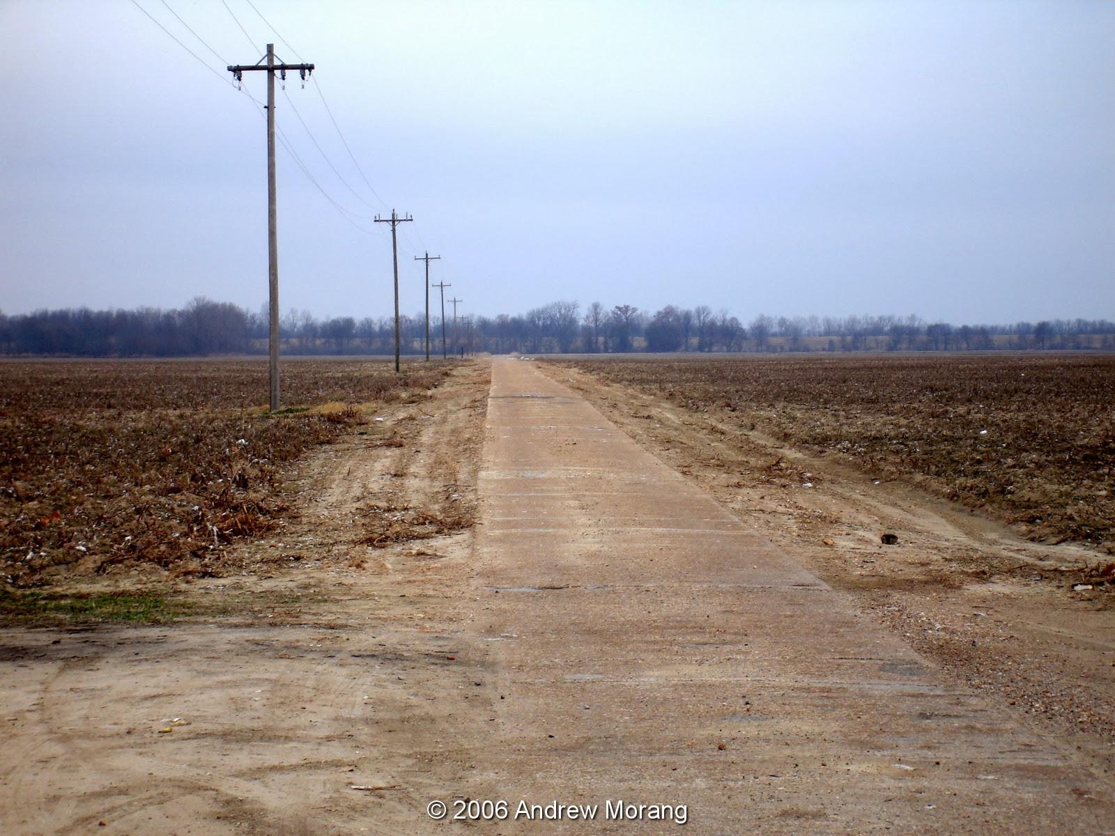 Mississippi washington county chatham - Old Highway 61 Chatham Mississippi