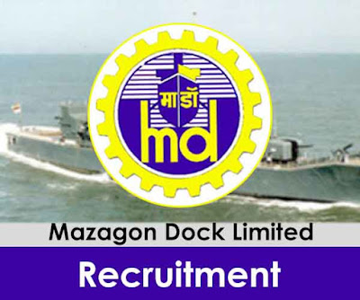 MDL Recruitment Through GATE