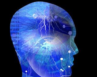 Intel·ligència artificial: Sobreviure en un món que no és binari