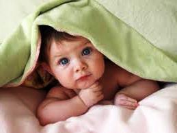 Timbulnya Masalah Pertumbuhan Pada Anak Alergi Susu Sapi