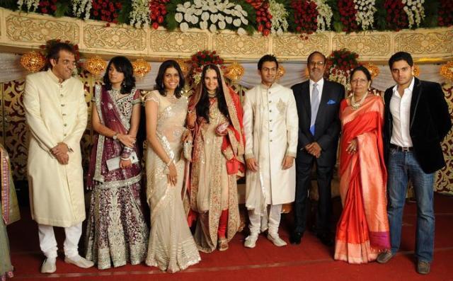 Desievite com : Bihari Wedding: Post Marriage rituals