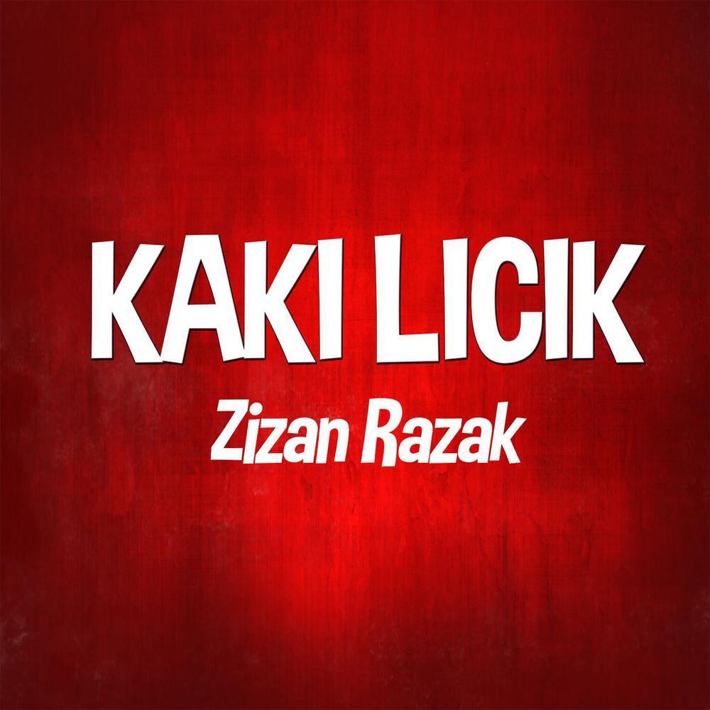 Karna Su Sayang Mp3 Wapka: Download Lagu Zizan