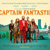 "Watchdog. ""Captain Fantastic"""