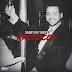 "New Music: Danny Boy Music ""Protocol"""