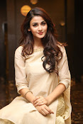 Aditi Arya new cute photos-thumbnail-16