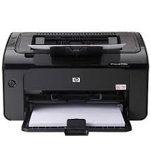 Review Printer HP laserJet Pro P1102W Terlengkap