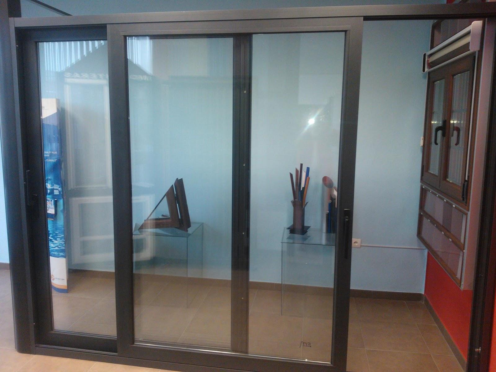 Instalación de puertas interiores - Ventanas Aluminio Sevilla ...