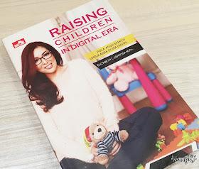 buku-raising-children-in-digital-era