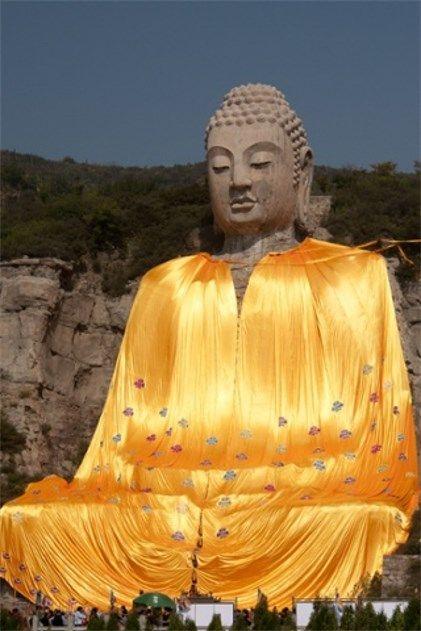 Đạo Phật Nguyên Thủy - Tìm Hiểu Kinh Phật - TRUNG BỘ KINH - Cankì [1]