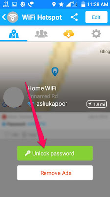 wifi hack kaise kare