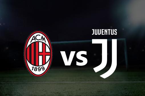 مشاهدة مباراة يوفنتوس و ميلان 10-11-2019 بث مباشر في الدوري الايطالي