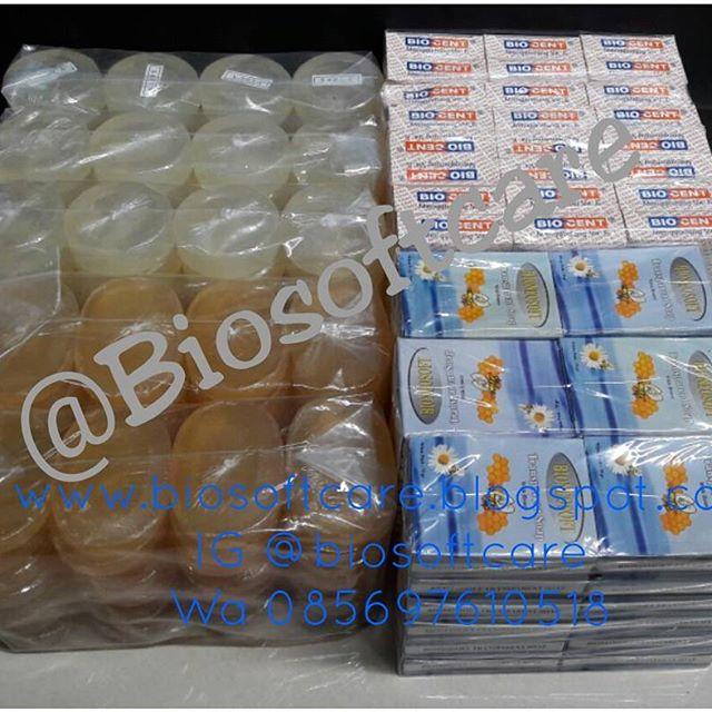 Biosoft Care Produk Pendukung Sabun Biosoft Sabun Neo Biosoft Gold Melasol