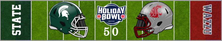 17+Holiday+Bowl_sig.png