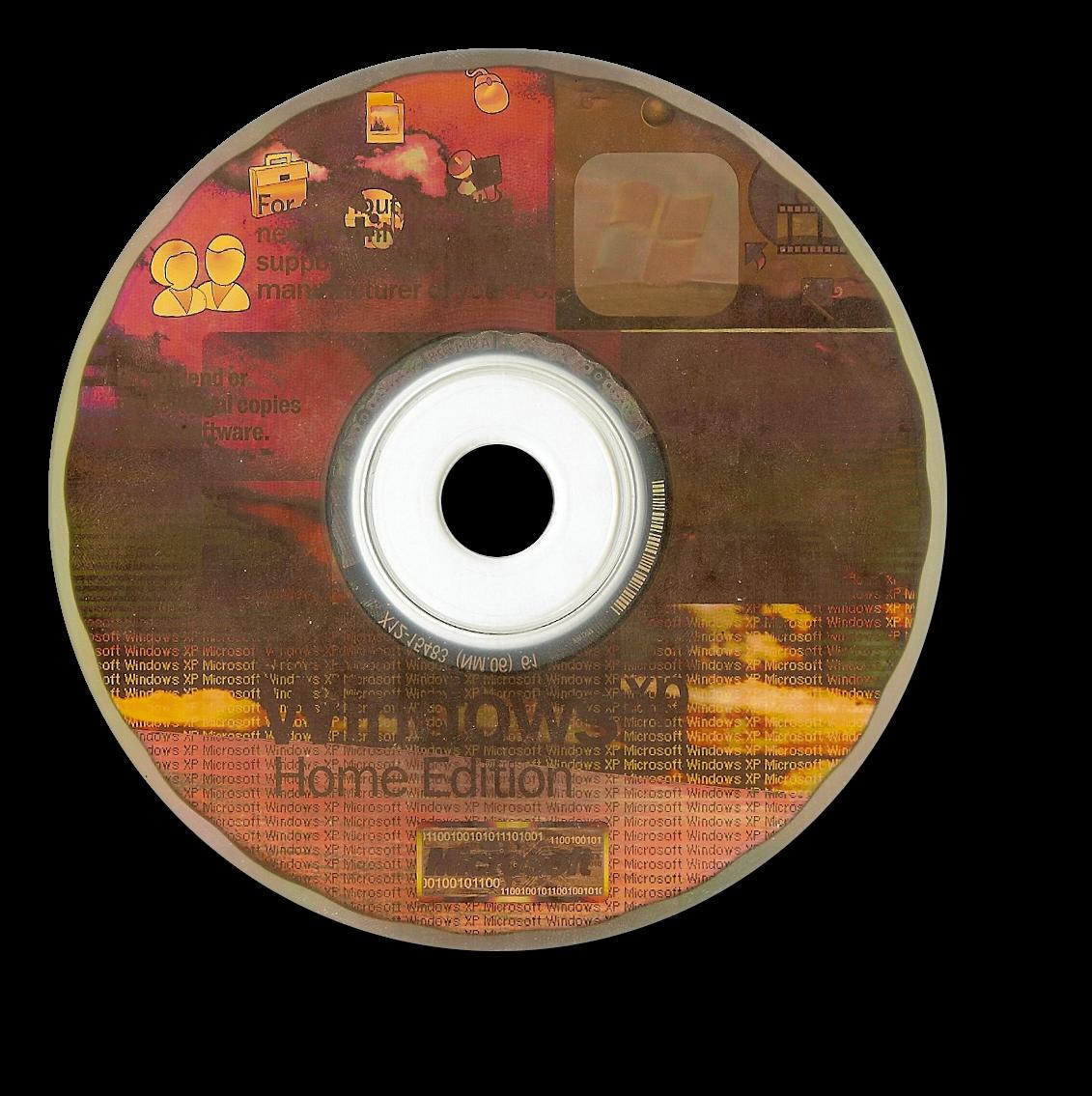 Download windows xp service pack 2 sp2.