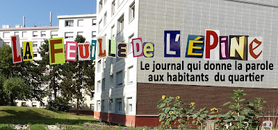 https://www.facebook.com/La-Feuille-de-LEpine-parole-des-habitants-du-quartier-980256042083914/?view_public_for=980256042083914