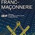 Freemasonry Exhibition in Paris 4/12 - 7/24