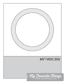 http://www.cardchallenges.com/2017/11/wednesday-sketch-challenge-sketch-358.html