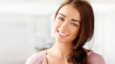 امرأة فتاة جميلة حسناء جدا مليحة زينة ربة زوجة منزل woman girl beautiful home housewife