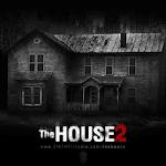 Segunda versão do The House , com o mesmo plot.  Ninguém pode entrar lá desde o incidente.  Outra mansão mal-assombrada onde a família int...