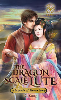 https://www.goodreads.com/book/show/29055761-dragon-scale-lute