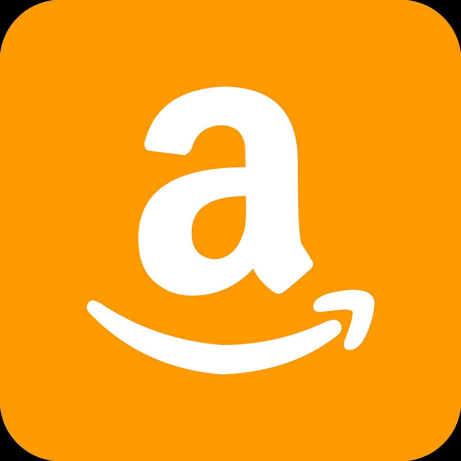 download amazon logo svg eps png psd ai vector color free - el fonts vectors
