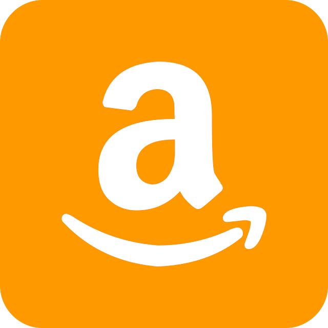 download amazon logo svg eps png psd ai vector color free #download #logo #amazon #svg #eps #png #psd #ai #vector #color #free #art #vectors #vectorart #icon #logos #icons #socialmedia #photoshop #illustrator #symbol #design #web #shapes #button #frames #buttons #apps #app #smartphone #network