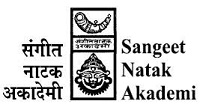 Sangeet Natak Akademi, New Delhi Walk-In Interview for the post of Librarian at Ramanath Pandit Centre for Fundamental Research in Indian Theatre, Talegaon Dabhade